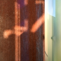 Metal Reflections